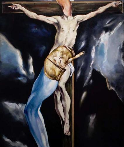 Jorge-Galindo-El-Greco