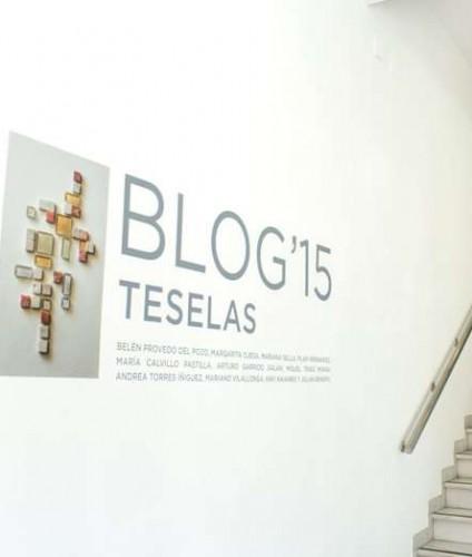 blog 15 teselas