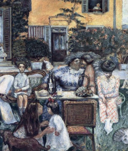 the-bourgeois-afternoon-or-the-terrasse-family-3